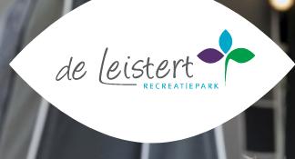 Verblijf in een bungalowpark in Limburg voor een onvergetelijke vakantie