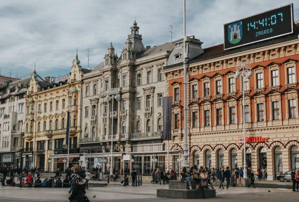 Leukste hostels in de Balkan