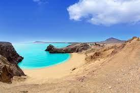 Ibiza vakantie ervaar het zelf